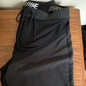 Men's swim/board shorts